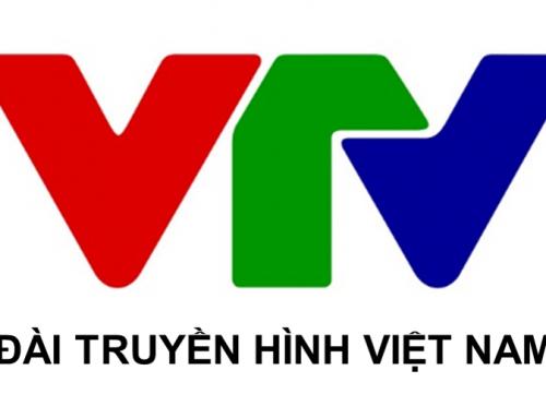 """Phóng sự VTV: Dự án """"Tăng cường quyền về đất đai của phụ nữ dân tộc thiểu số thông qua hỗ trợ pháp lý"""""""