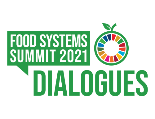 Multi-stakeholder Platforms for Sustainable Food systems